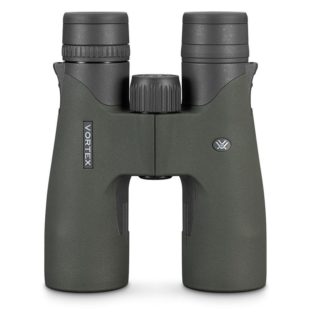 Binoclu Vortex Razor UHD 8x42 imagine spy-shop.ro 2021