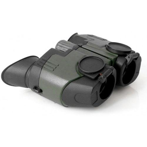 Binoclu Yukon Sideview 10x21 imagine spy-shop.ro 2021