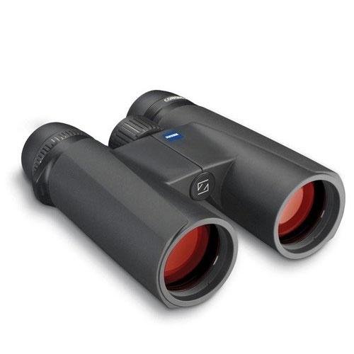 Binoclu Zeiss Conquest HD 10X42 imagine spy-shop.ro 2021