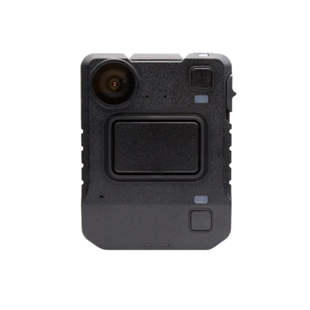 Body camera Motorola Edesix VB-400, 2MP, GPS, WiFi, Bluetooth, 64 GB, protectie fisiere video, inregistrare 12 ore