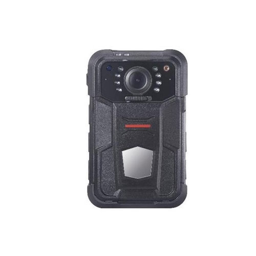 Body camera GSM Hikvision DS-MH2311/32G/GLE, Full HD, WiFi, 3G/4G, 32G imagine