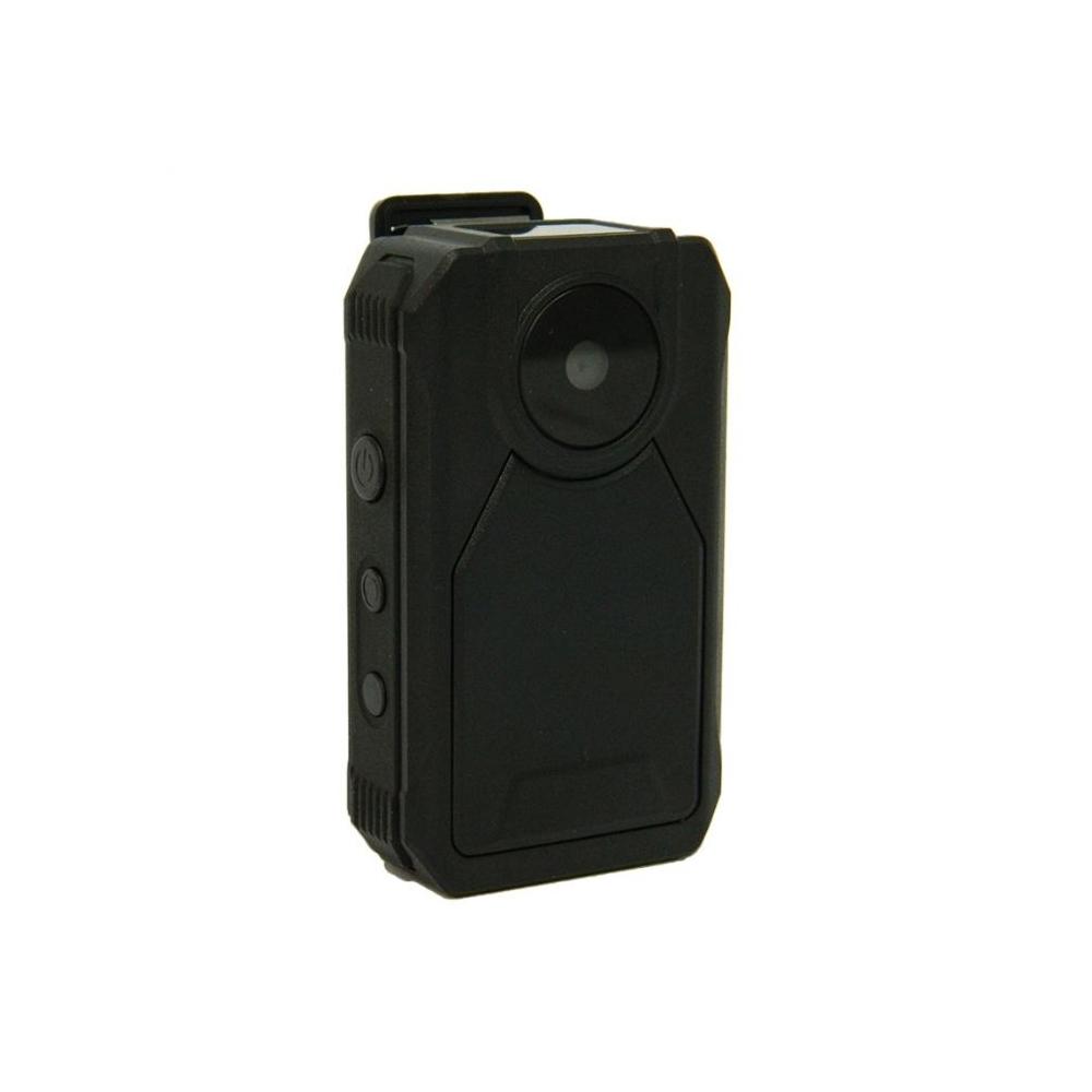Body camera LawMate PV-50HD2W, Full HD, WiFi imagine
