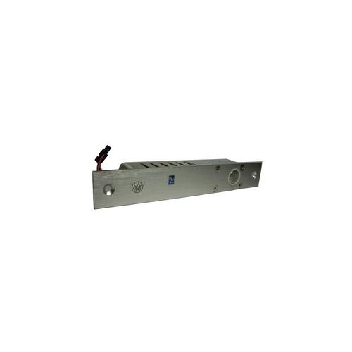 Bolt electromagnetic LK-1201B, 12 V imagine spy-shop.ro 2021