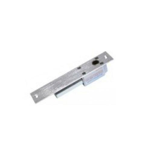 BOLT ELECTROMAGNETIC POSONIC D301-200-YX
