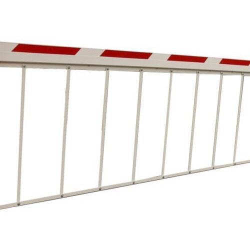 Brat bariera tip gard FAAC 428441, 2 m