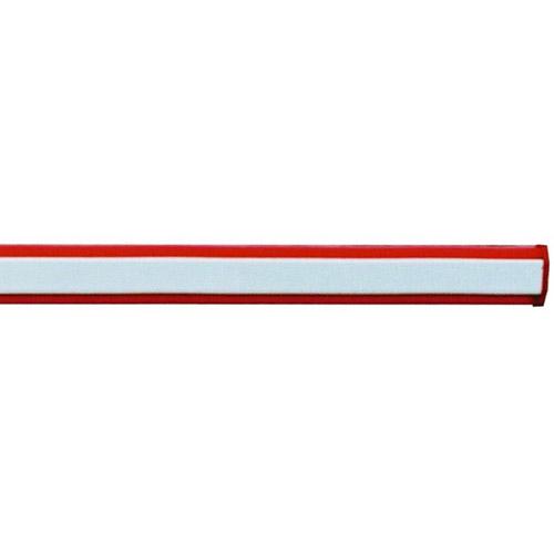 Brat bariera cu margine cauciucata BENINCA LADY.P, aluminiu, 4.2 m imagine spy-shop.ro 2021