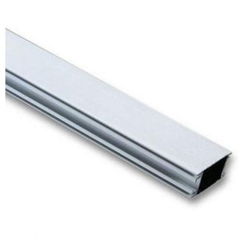Brat pentru bariera Nice WA1, aluminiu, 4 m imagine spy-shop.ro 2021