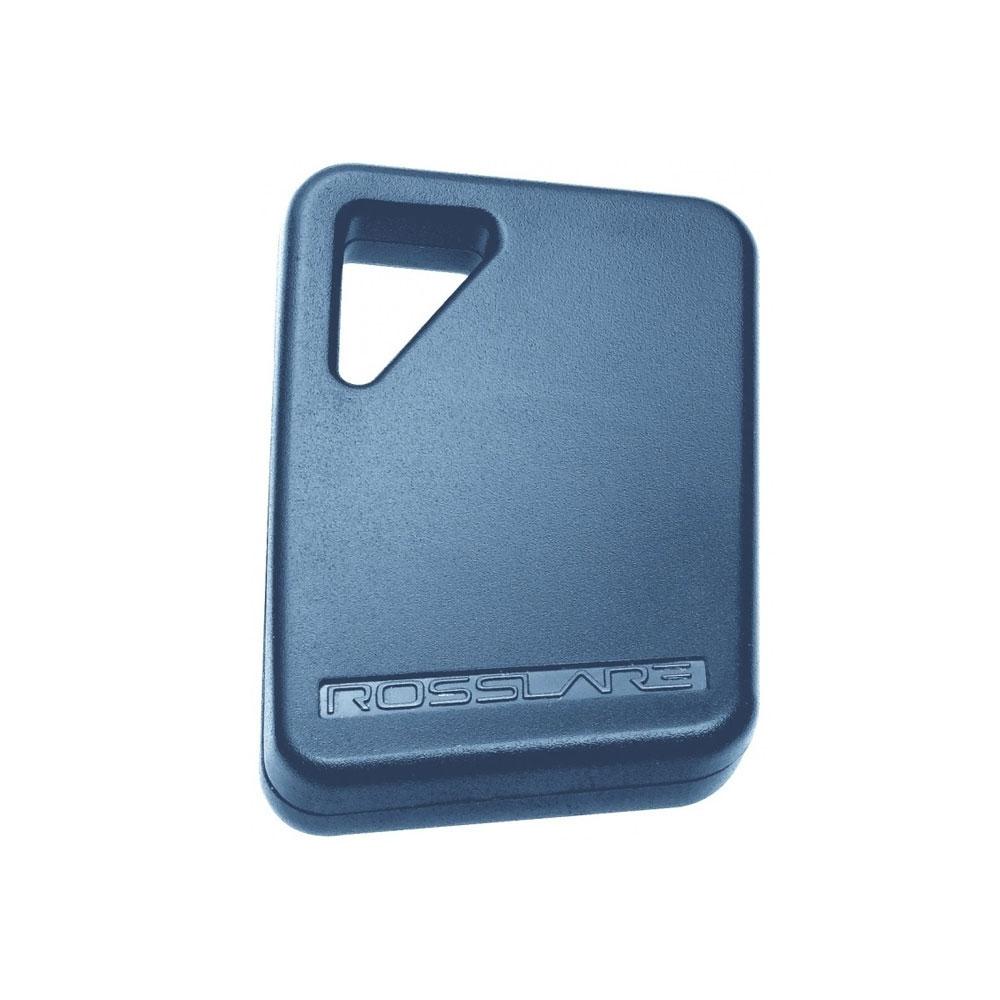 Breloc RFID MIFARE ROSSLARE C4K-26A, 4 KB, 13.56 MHz, Wiegand 26 bit imagine spy-shop.ro 2021