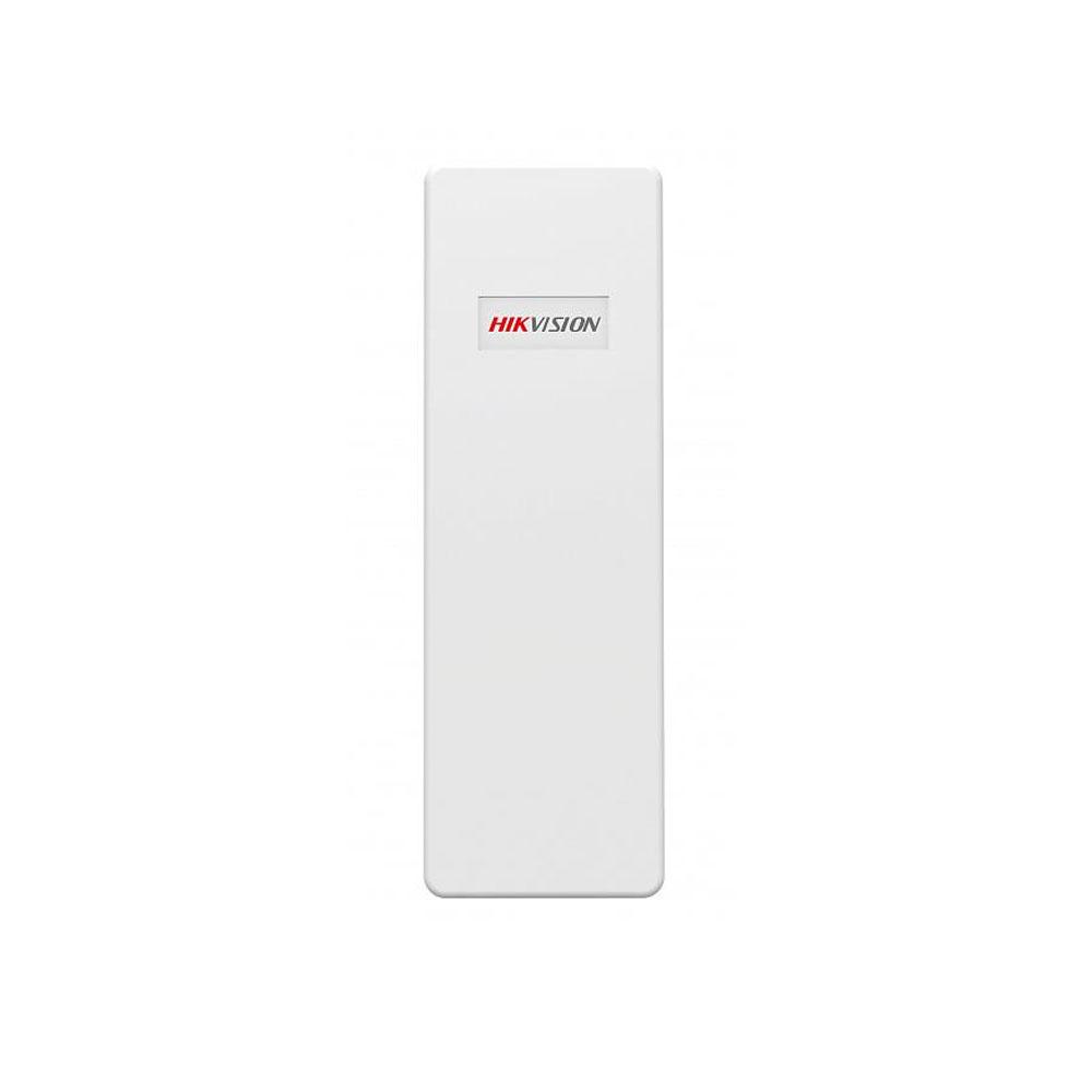 Bridge wireless Hikvision DS-3WF01C-2N/O, 150 Mbps, 2.4 GHz, 3 km imagine spy-shop.ro 2021