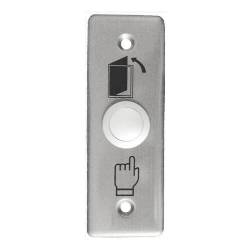 Buton de iesire Headen BI-03, ingropat imagine spy-shop.ro 2021