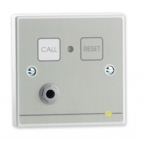 Buton de apel Quantec C-TEC QT602S imagine spy-shop.ro 2021