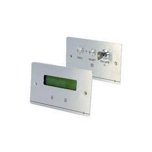 Buton de apel Quantec QT609S/SS