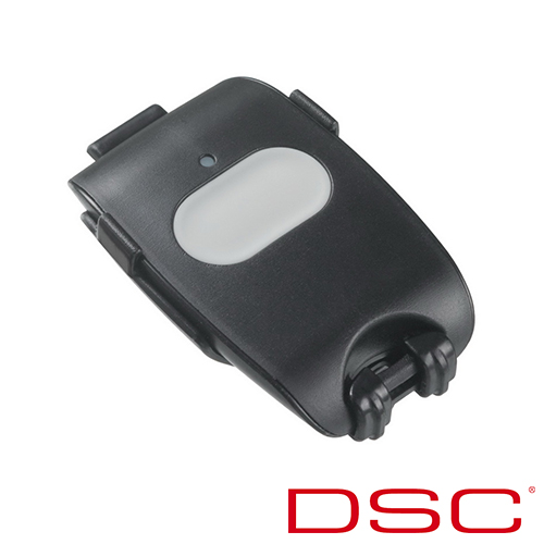 BUTON DE PANICA WIRELESS DSC POWER NEO PG8938