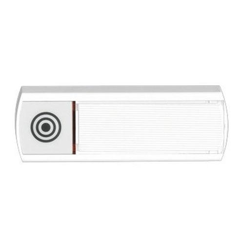 Buton de panica wireless Jablotron 100 JA-189J, 3 moduri, protocol Jablotron, IP41 imagine spy-shop.ro 2021