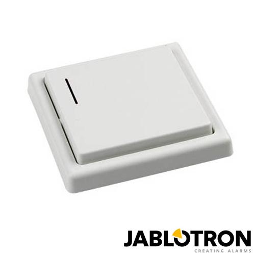 BUTON DE PANICA JABLOTRON WIRELESS