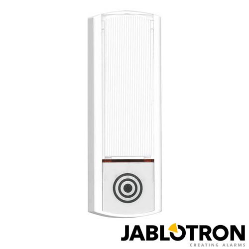 BUTON DE PANICA JABLOTRON RC-89