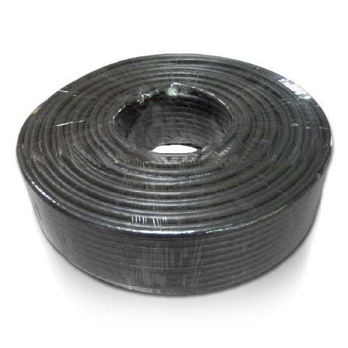 CABLU COAXIAL RG 59 SIAMEZ 100M W90S/100 (100M)