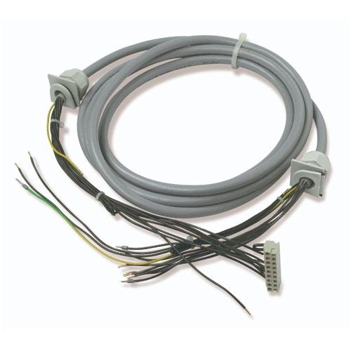 Cablu conectare motor la unitate de control Nice CA0048B00, 7 m