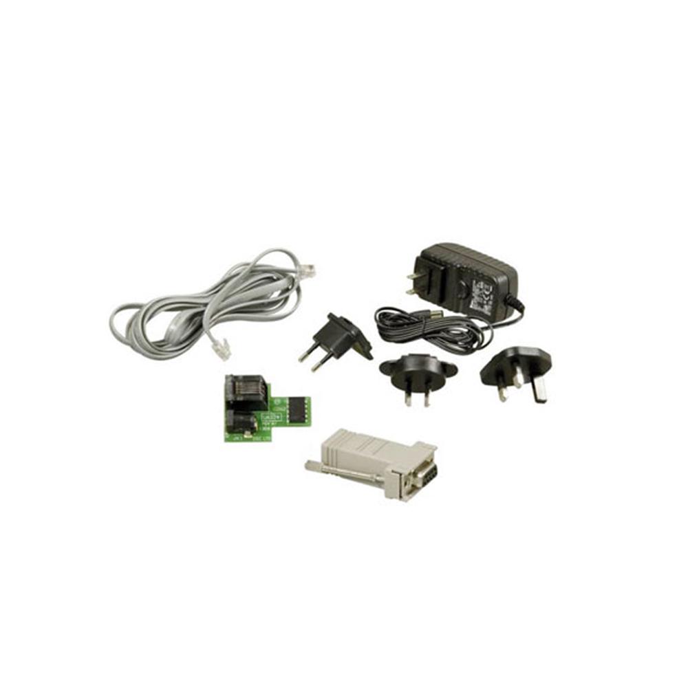 Cablu de conexiune programare centrale Alexor DSC PC-LINK-5WP