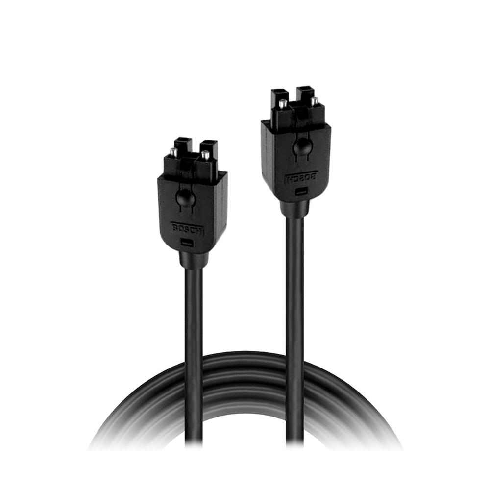 Cablu de retea Bosch LBB4416-01, 0.5 m, 7 mm de la Bosch