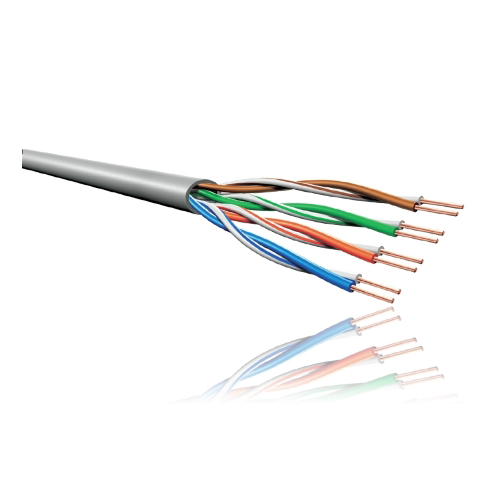 Cablu de retea CPR 6707UTP L imagine spy-shop.ro 2021