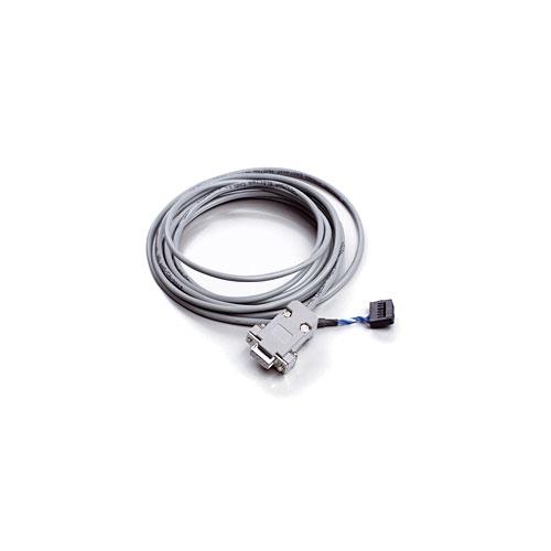 Cablu imprimanta Inner Range 993026 imagine spy-shop.ro 2021