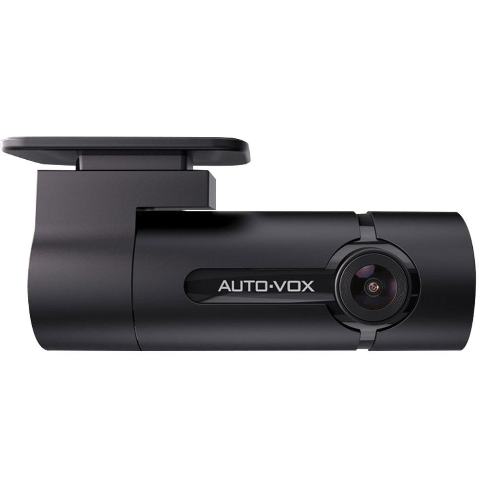 Camera Auto Hd Wifi Cu Gps Tracker Dvr-d6 Pro