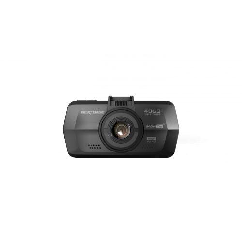 Camera auto cu DVR Nextbase 4063, 2MP, WiFi, detectie miscare imagine spy-shop.ro 2021