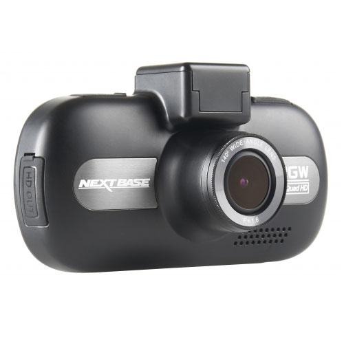 Camera auto cu DVR Nextbase 512GW, 4MP, WiFi, detectie miscare imagine spy-shop.ro 2021