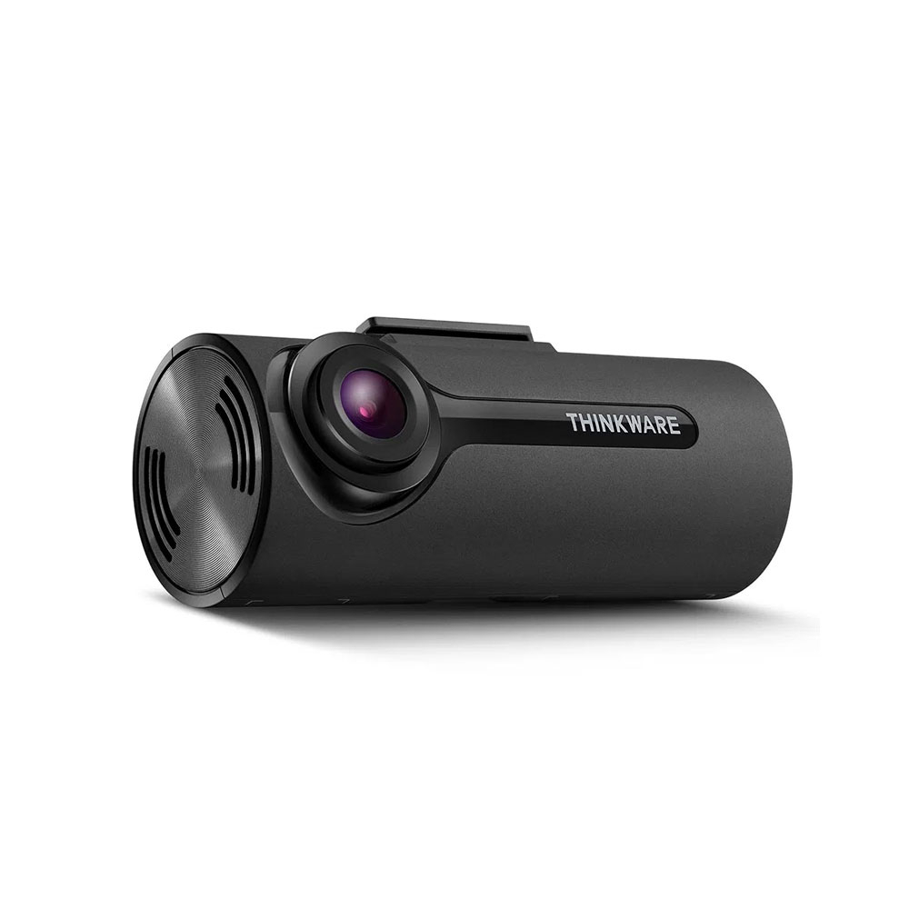 Camera auto cu DVR Thinkware F70, 2 MP, FVDW, WDR imagine spy-shop.ro 2021
