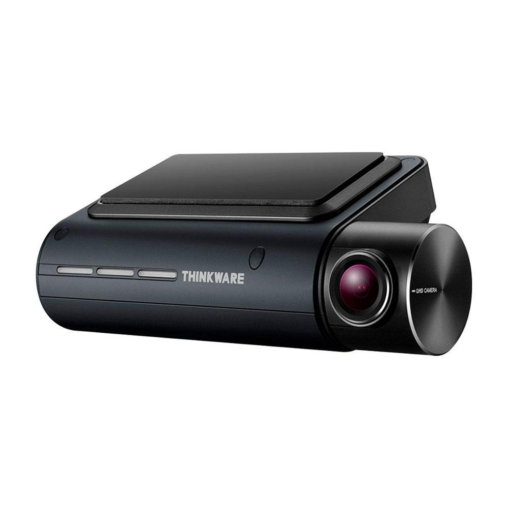 Camera auto cu DVR Thinkware Q800 PRO, 4 MP, WIFI, GPS, LDWS, FCWS imagine spy-shop.ro 2021