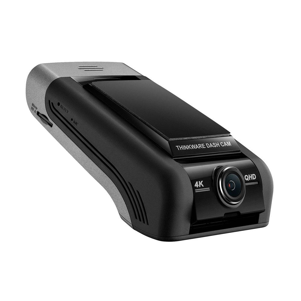 Camera auto cu DVR Thinkware U1000, 4K, GPS, WiFi, LDWS/FCWS imagine spy-shop.ro 2021