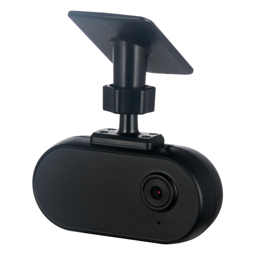 Camera auto Dahua HAC-HM3200L-F, 2 MP, 2.8 mm, microfon imagine spy-shop.ro 2021
