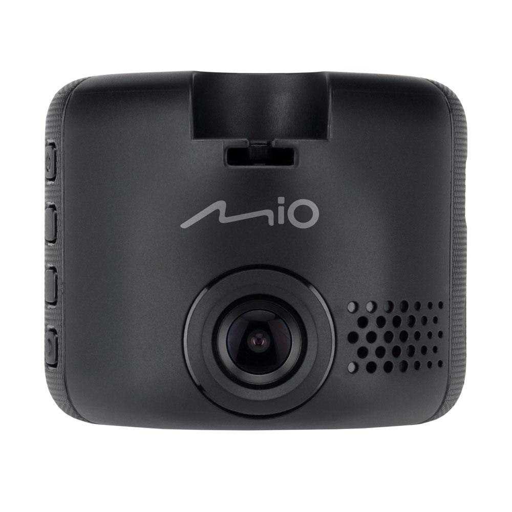 Camera auto cu DVR Mio Mivue C330 MIVUEC330, Full HD, 30 FPS, G-Senzor de 2 MP imagine spy-shop.ro 2021