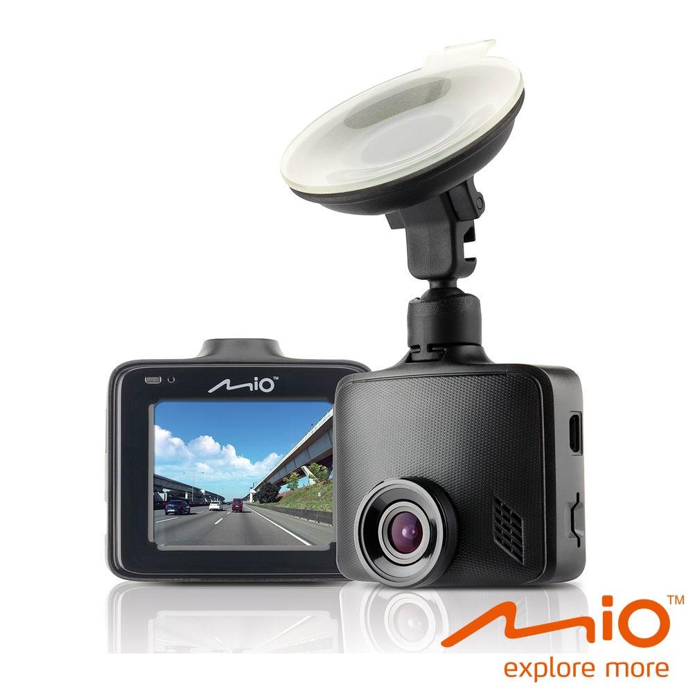 Camera Auto Full Hd Cu Dvr Mio Mivue C325