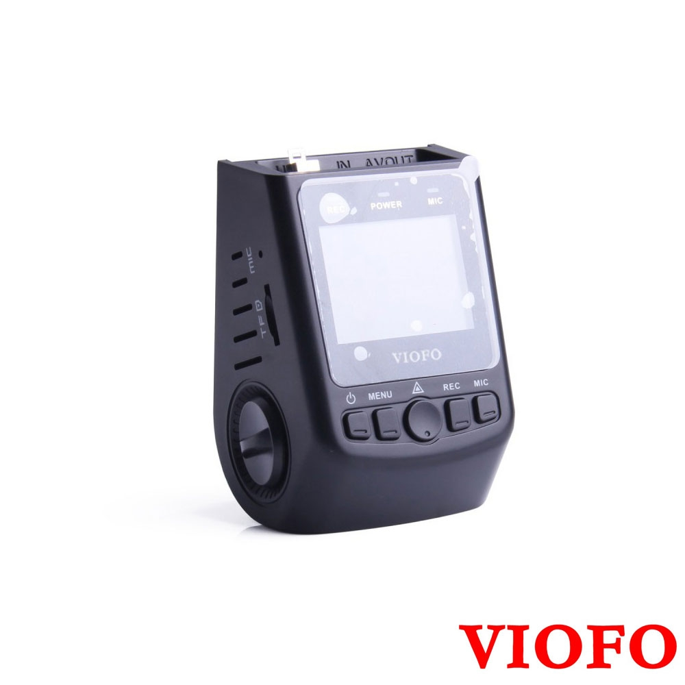 CAMERA AUTO FULL HD CU DVR VIOFO A118C2