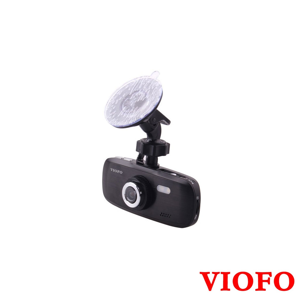 CAMERA AUTO FULL HD CU DVR VIOFO G1W-C