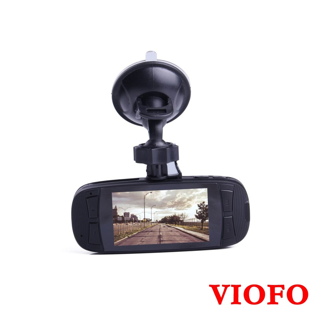 CAMERA AUTO FULL HD VIOFO G1W-S