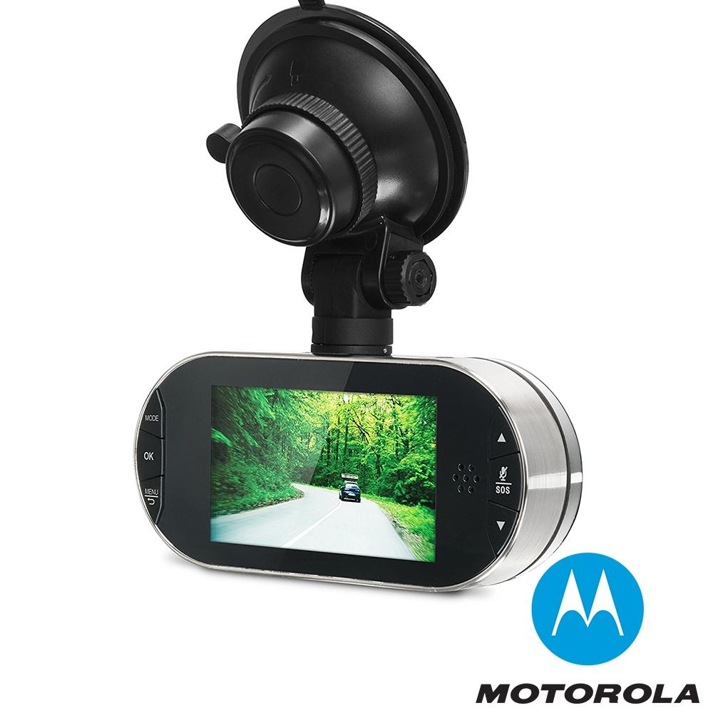 Camera Auto Full Hd Motorola Mdc100