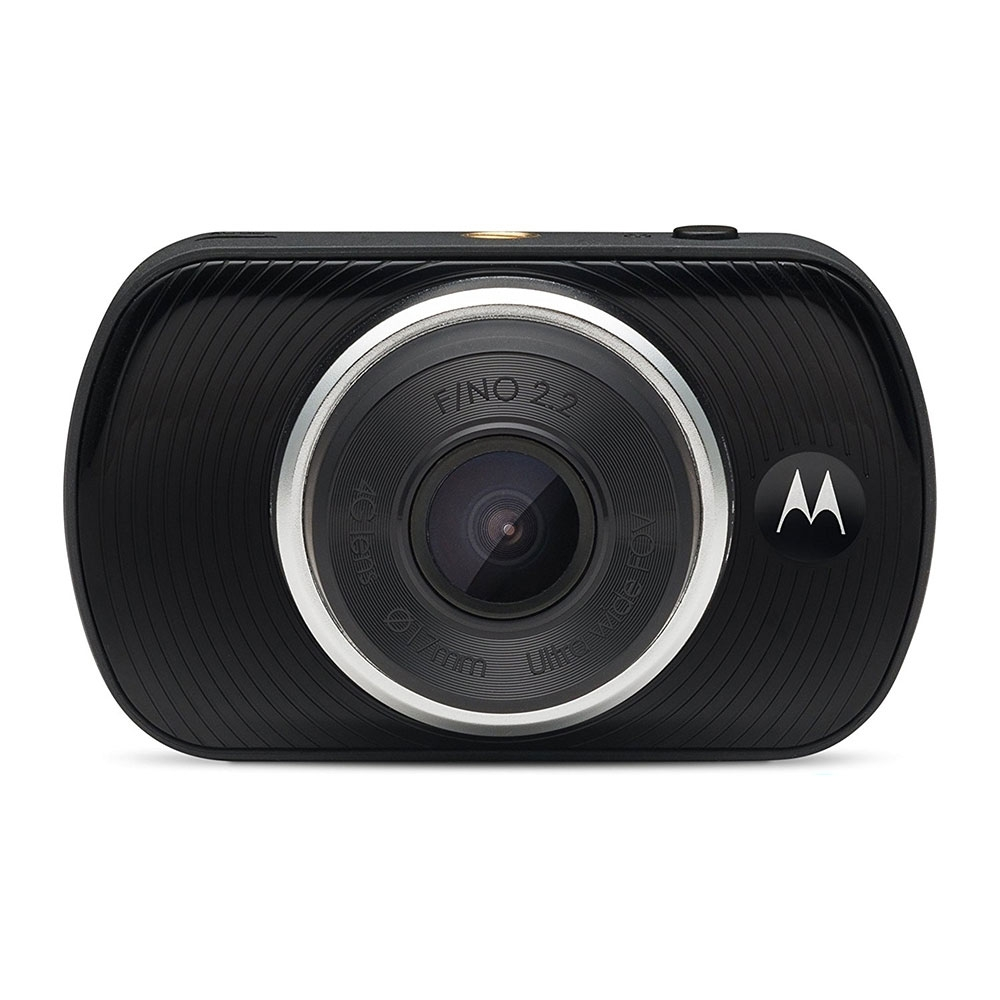 Camera pentru masina Motorola MDC50, LCD, 1 MP, microfon imagine spy-shop.ro 2021