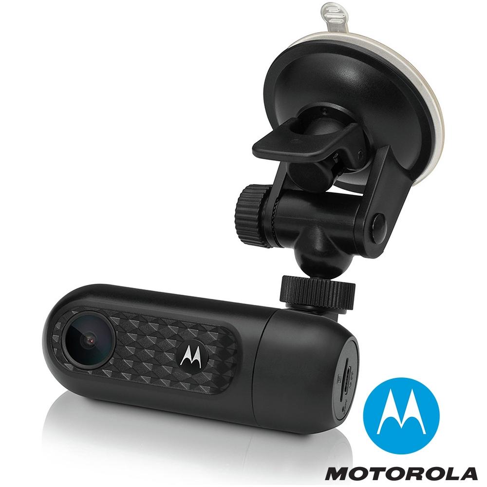 Camera Auto Hd Cu Wifi Motorola Mdc10w