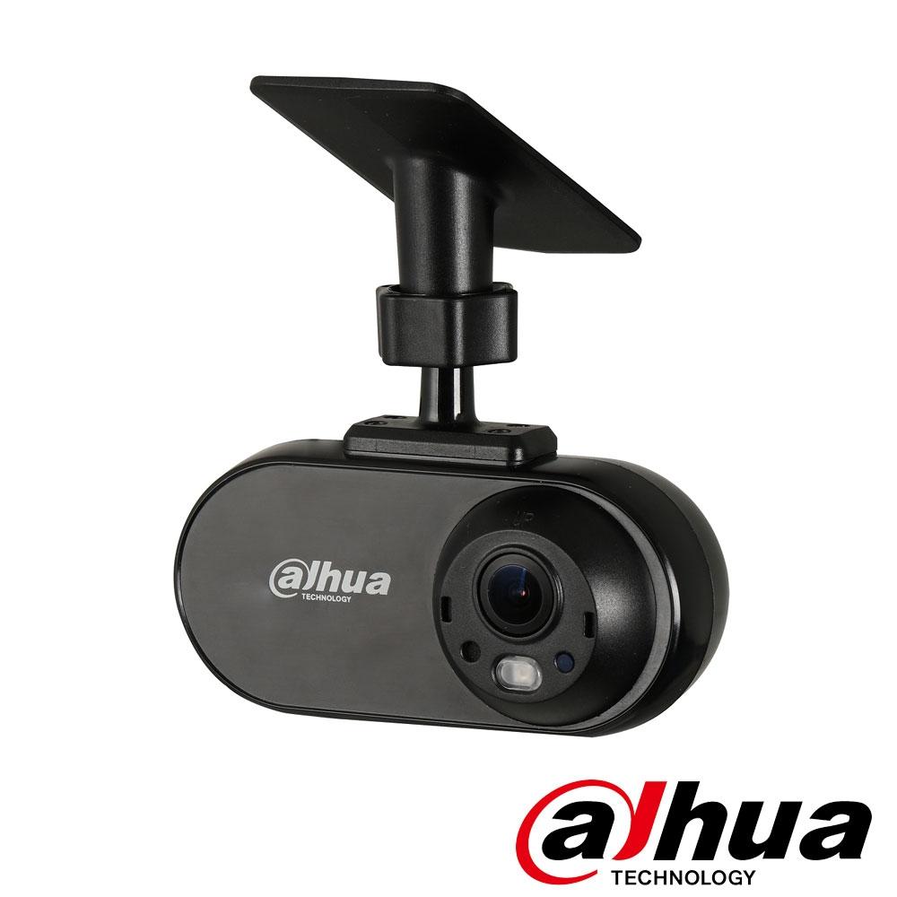 Camera Auto Hdcvi Full Hd Hac-hmw3200l-fr