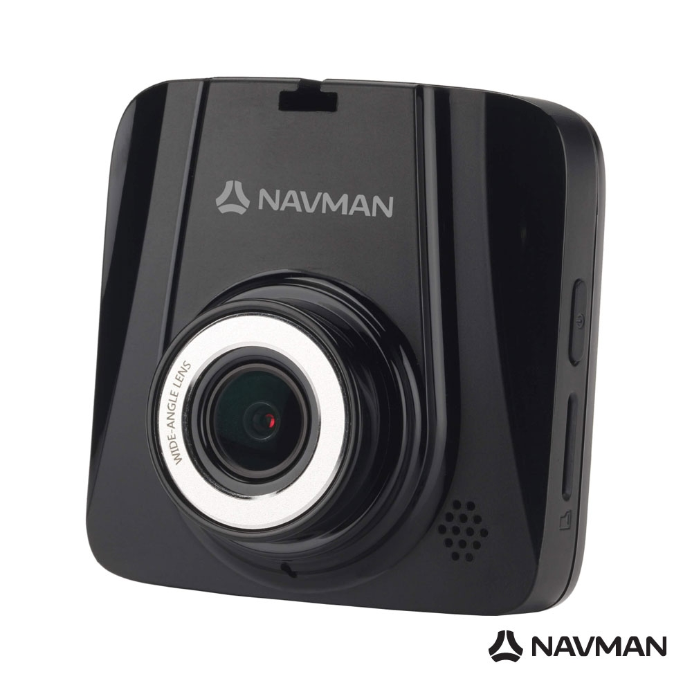 CAMERA AUTO FULL HD NAVMAN 50