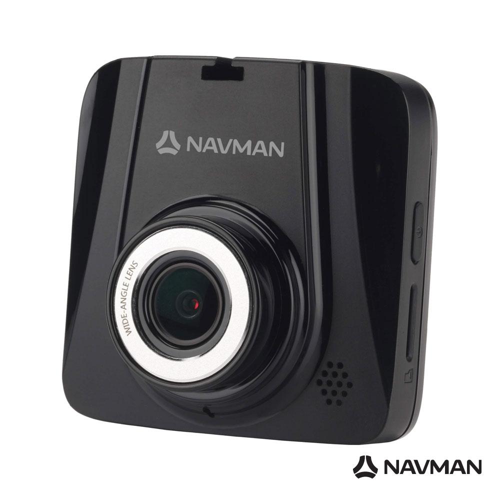 Camera Auto Full Hd Navman 50