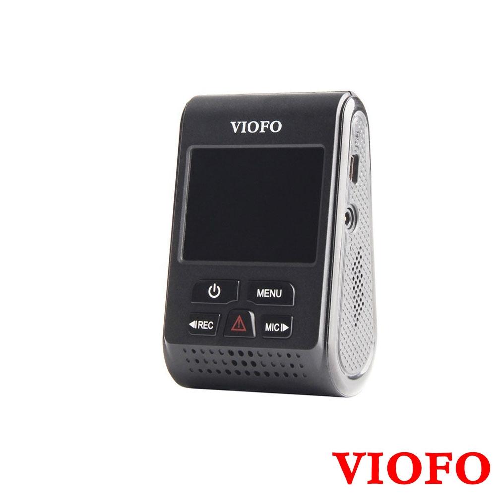 Camera Auto Quad Hd Cu Dvr Viofo A119