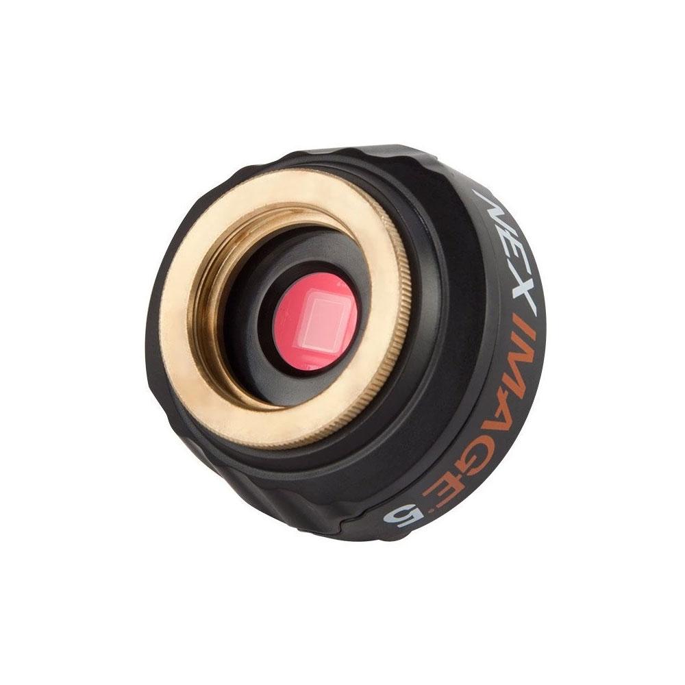 Camera CMOS Celestron NexImage 5 Solar System Imager