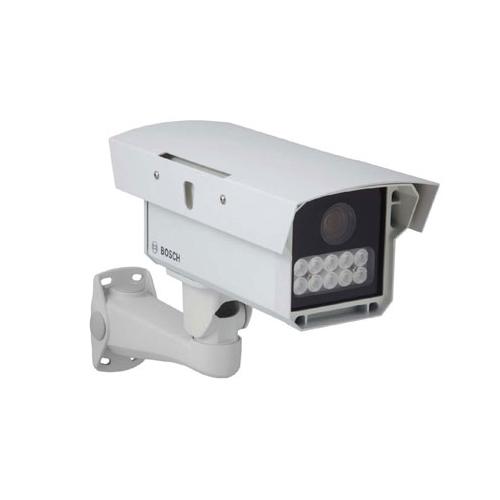 Camera supraveghere exterior Bosch VER-L2R3-1, 540 LTV, 13.7 mm