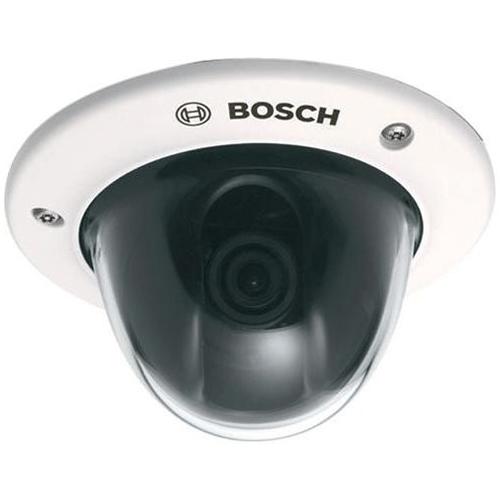 Camera Supraveghere Dome Bosch Vdc-445v04-10s