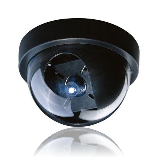 Camera supraveghere Dome D-6221, 420 LTV, 3.6 mm