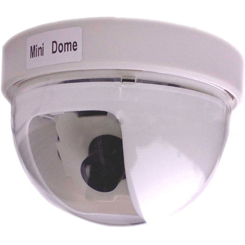 Camera supraveghere Dome D-6226, 420 LTV, 3.6 mm